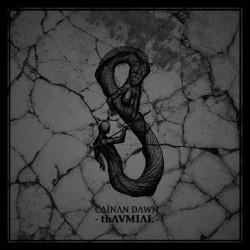 CAÏNAN DAWN - Thavmial - CD