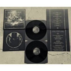 AUTOKRATOR - Autokrator - VINYL LP