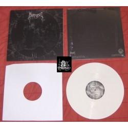 BORGNE- III - VINYL LP