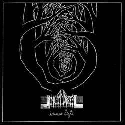 NUIT NOIRE - Inner Light - VINYL LP