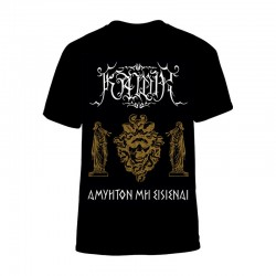 KAWIR - Shirt (PREORDER)