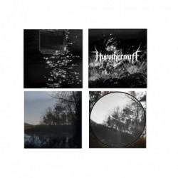 HYPOTHERMIA - Svarta Nyanser Av Ljus - VINYL PICTURE LP