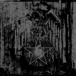 NKVD - Totalitarian Industrial Oppression - CD