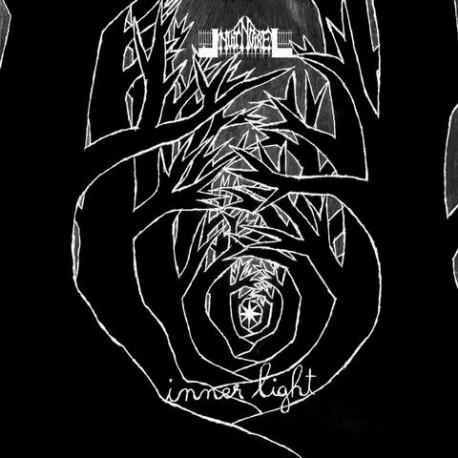 NUIT NOIRE - Inner Light - CD