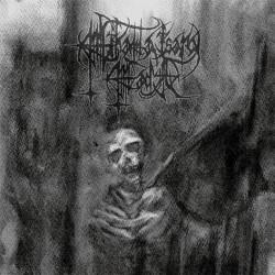 ARKHA SVA - Mikama Isaro Mada - CD DIGIPAK lim.300  (+ digital download)