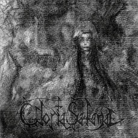 ARKHA SVA - Gloria Satanae - CD