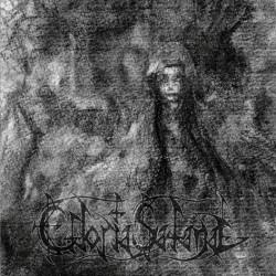 ARKHA SVA - Gloria Satanae - CD DIGIPACK lim.300