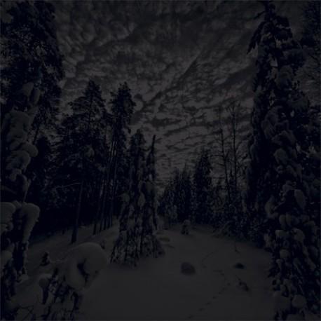 AVSOLUTIZED - Mot Din Svarta Angest - CD DIGIPAK lim.300 (+ digital download)