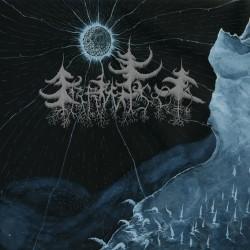 IRRWISCH - Fallwind / An der Nebelgrenze - VINYL EP