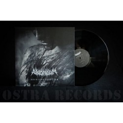 FUNERALIUM - Deceived Idealism - VINYL DOUBLE LP