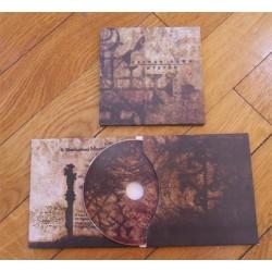 CAÏNAN DAWN - Nibiru - CD