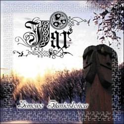 JAR -  Zimowe Sloncastanie - CD